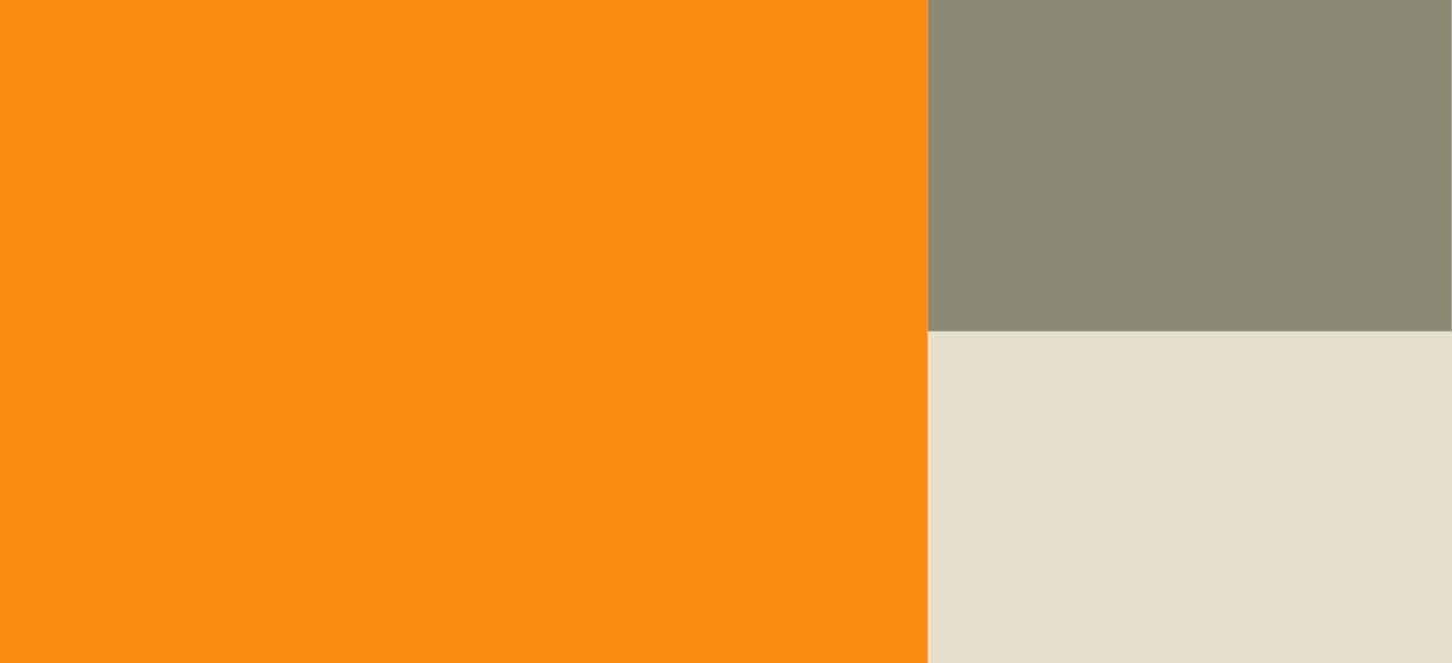 Abbinamento colore home page colorepuro it for Abbinamento a tre