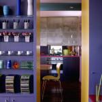 5 tendenze in cucina che andranno di moda nel 2018