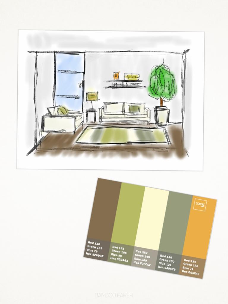 Immagine con disegno e tabella#28